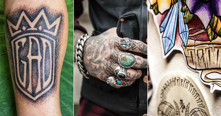 åldersgräns tatuering med målsmans tillstånd