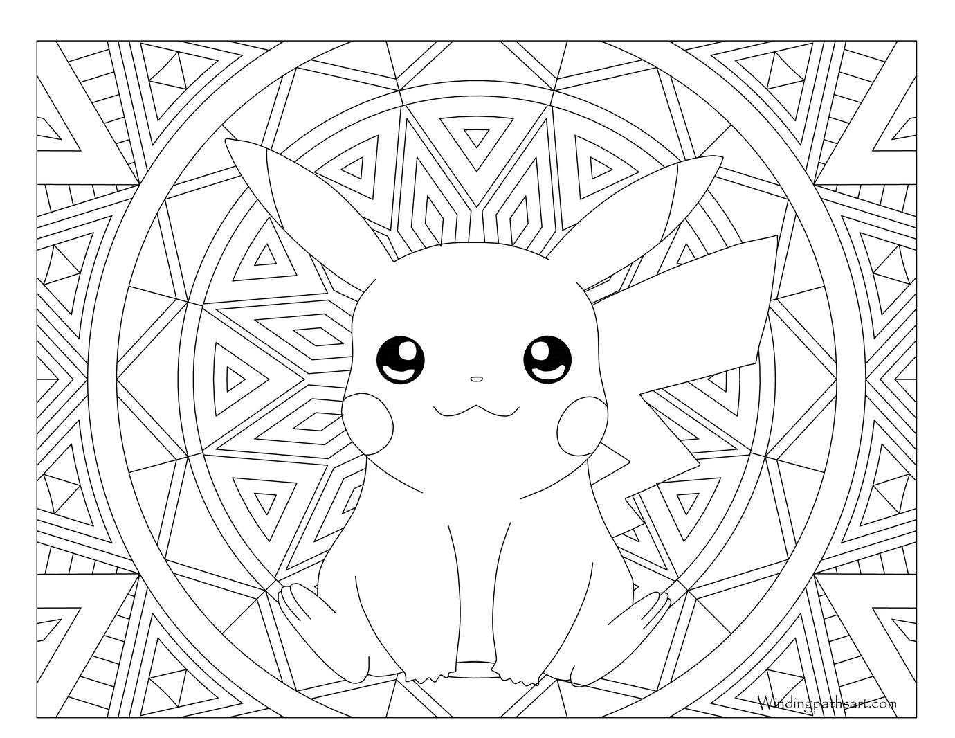 dock coloring pages on dock coloring pages 15 hickory dickory dock coloring sheet mine coloring pages