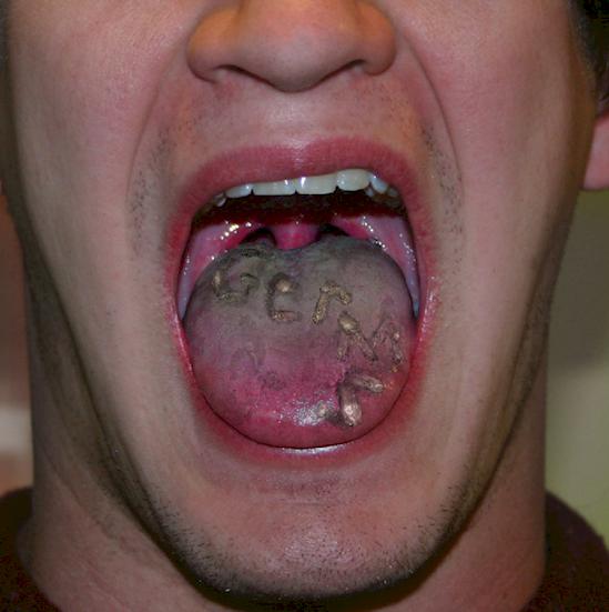 kula i tungan