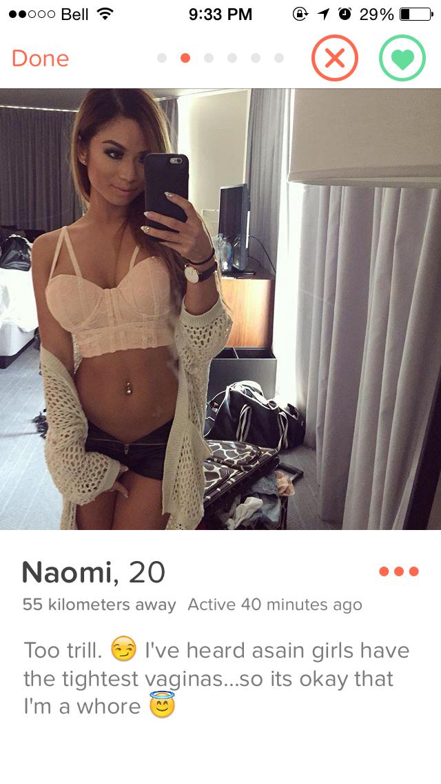 Dating inte fungerar
